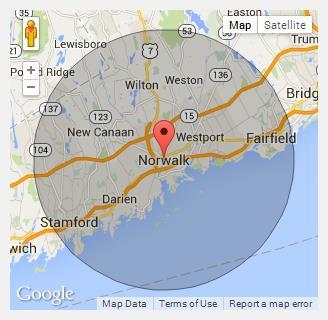 About Us | Norwalk Dumpster Rental